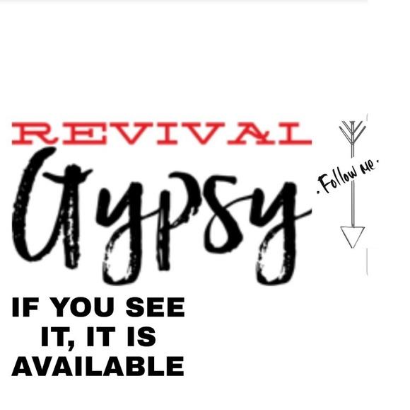 revivalgypsy